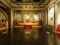 Gellery&Museum