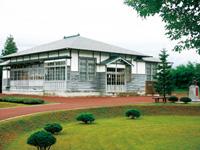 Memorial&Local Museum