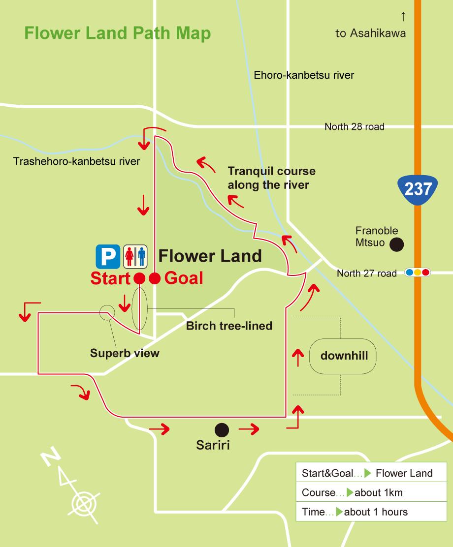 flowerland-map-en