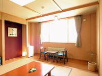 일본 호텔